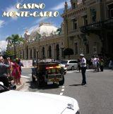 Chitty Monte-Carlo casino